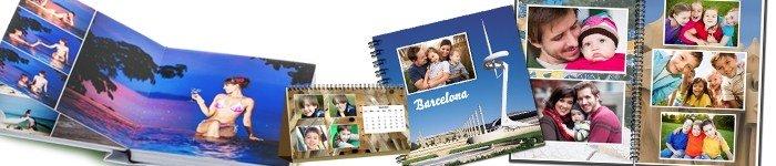 Beliebte Foto-Shops und Gutscheine auf save-up.es