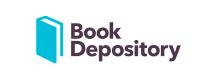 Book Depository cupón descuento