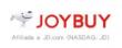 JoyBuy cupón descuento