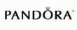 Pandora cupón descuento