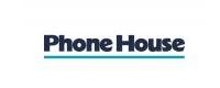 The Phone House cupón descuento
