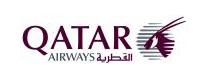 Qatar Airways cupón descuento