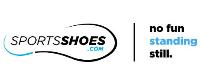 SportsShoes cupón descuento