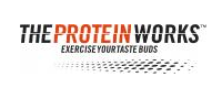 The Protein Works cupón descuento