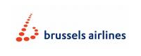 Brussels Airlines cupón descuento