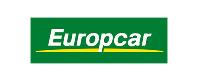 Europcar cupón descuento
