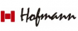Hofmann cupón descuento