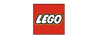 Lego cupón descuento