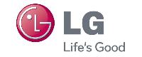 LG cupón descuento