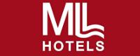 MLL Hotels cupón descuento