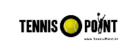 Tennis Point cupón descuento