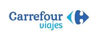 Viajes Carrefour cupón descuento