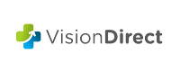 Vision Direct cupón descuento