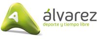 Álvarez cupón descuento