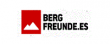 Bergfreunde cupón descuento