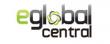 eGlobal Central cupón descuento