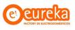 Eureka Electrodomesticos cupón descuento