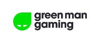 green man gaming cupón descuento