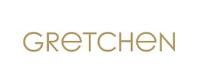 Gretchen cupón descuento