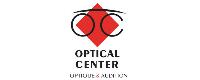 Optical Center cupón descuento