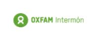 Oxfam Intermón cupón descuento