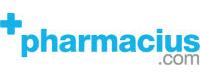 Pharmacius cupón descuento