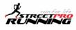 Streetprorunning cupón descuento