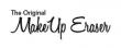 MakeUp Eraser cupón descuento