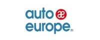 AutoEurope cupón descuento