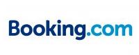 Booking cupón descuento