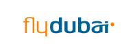 Fly Dubai cupón descuento