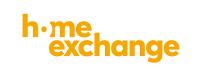 Home Exchange cupón descuento