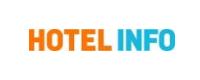 Hotel Info cupón descuento