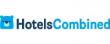 Hotels Combined cupón descuento