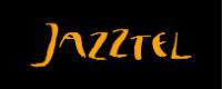 Jazztel cupón descuento
