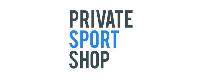 Private Sport Shop cupón descuento