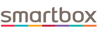 Smartbox cupón descuento