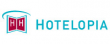 Hotelopia cupón descuento