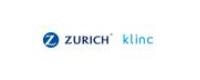 Zurich Klinc cupón descuento