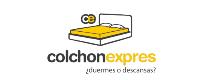 Colchonexpress cupón descuento