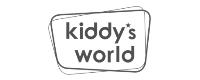 Kiddy's cupón descuento