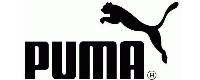 Puma cupón descuento