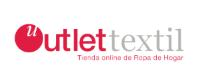 Outlet-Textil cupón descuento