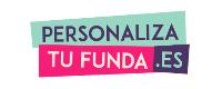PersonalizaTuFunda cupón descuento