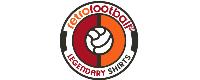 Retrofootball cupón descuento
