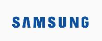Samsung cupón descuento