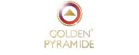 Golden Pyramide cupón descuento