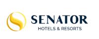 Hoteles Playa Senator cupón descuento