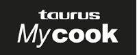 Mycook cupón descuento
