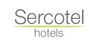 Sercotel Hotels cupón descuento